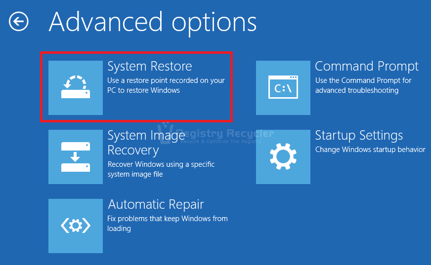 How-to-Restore-Windows-8