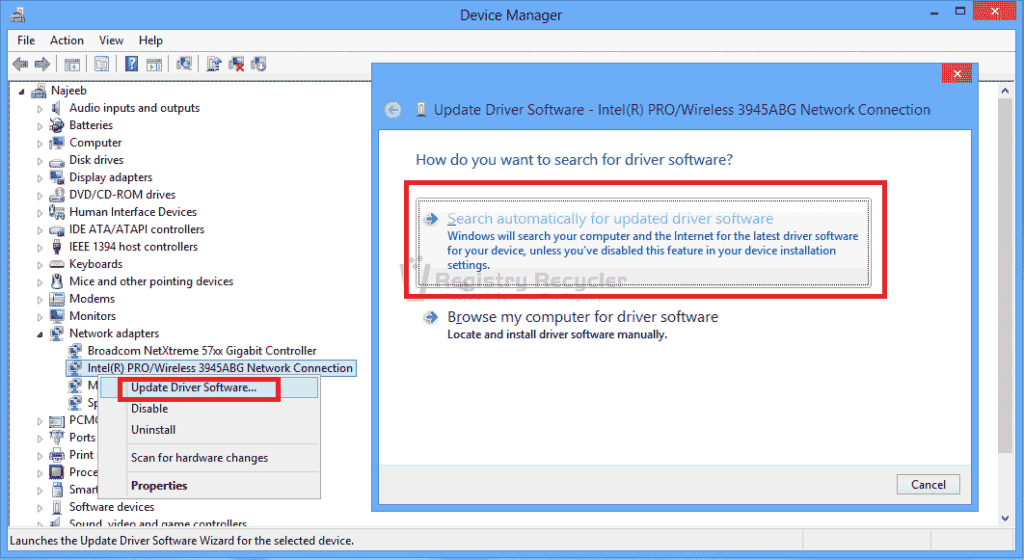 How-to-Update-Windows8-LAN-Drivers