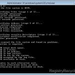Fix Blue Screen of Death (BSOD) in Windows 8 – Part II