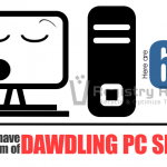 Top Six Tips to Fix Your Common PC Problems