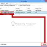 Fix Windows 8.1 Takes too Long to Start Up   Registry ...