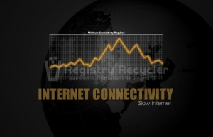 Solve and Speed Up Your Internet