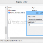 Top Most Useful Windows 8.1 Registry Tweaks