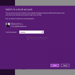 Fix Windows 8.1 Takes too Long to Start Up