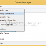 How to Fix USB Drive Issues After Installing Windows 8.1