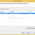 How to Fix 0x00000051 Stop Error in Windows 8.1