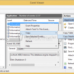 Fix IRQL NOT LESS OR EQUAL Stop Error (0x0000000A) in Windows 8.1