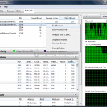 How to Speed Up Your Internet in Windows 7