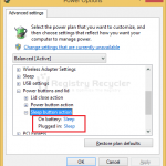 how to solve explorer exe problem in windows 7