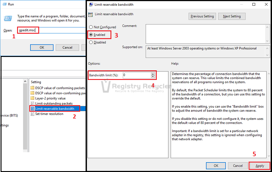 Turn-Off-On-Disable-Windows-10-Reserved-Bandwidth